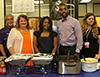 Sterling Middle School PTA hosts Membership Luncheon